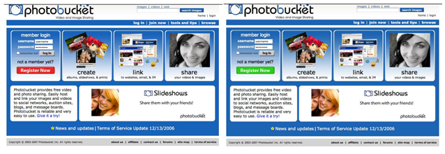 Photobucketsignup
