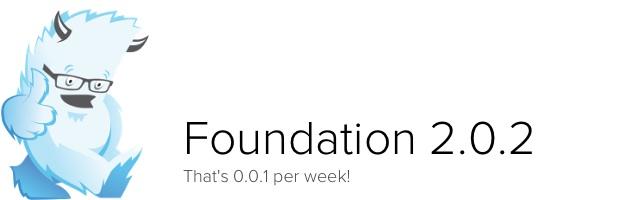 Foundation202