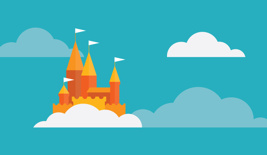 Blog castle1