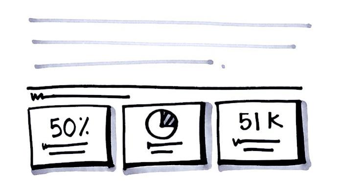 Mozilla sketch