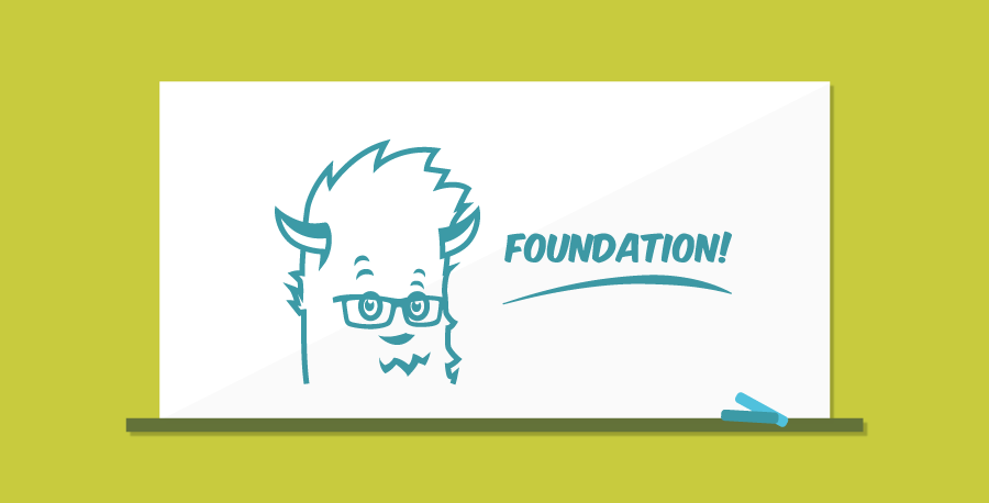 foundation collaboration