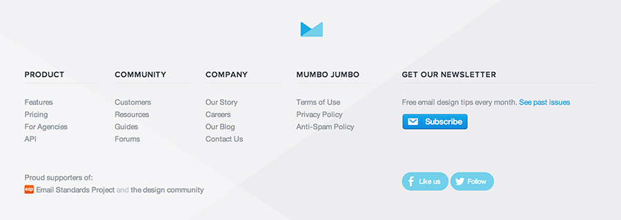 campaignmonitorfooter