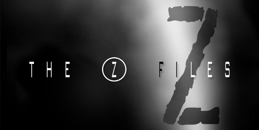 The Z-Files