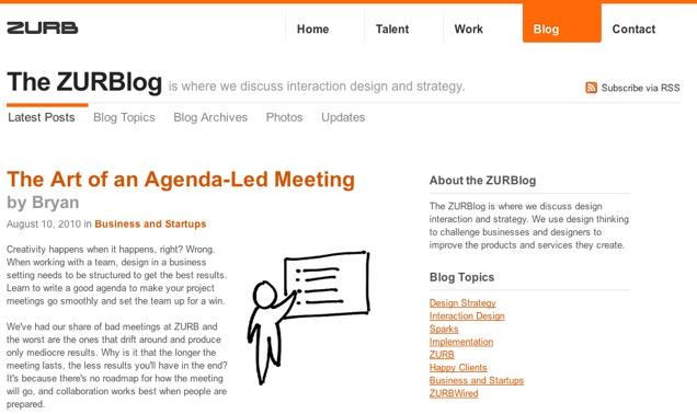 Blogold