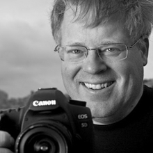 Robert scoble zurbsoapbox