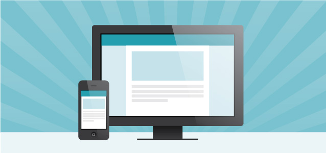 Create Emails for Any Device Introducing Responsive Email – Responsive Email Template